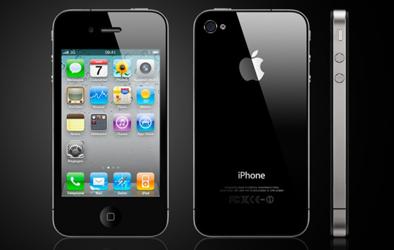 desimlocker iphone 4 sfr sans jailbreak gratuit